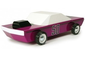 Online Diecast Truck Scale Models | Value Diecast | Scoop.it