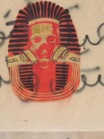 Egypt: scattered thoughts on a counter-revolutionary moment - Open Democracy   real utopias   Scoop.it