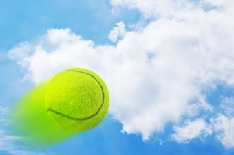 Keep Your Eye on the Ball…Useless or Useful Coaching Advice? - Business 2 Community | Uk Motor Trade Professionals | Scoop.it