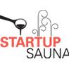 Startup Funding Evolution