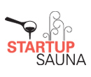 Startup Sauna - Home | Startup Funding Evolution | Scoop.it