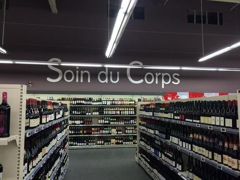 Vinothérapie ? « Olivier Dauvers | Communication & Vin | Scoop.it