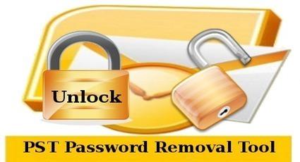 PST Password Finder   Repair Scanpst.exe Outlook Error   Scoop.it