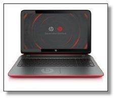HP 15-p030nr Review | favs | Scoop.it