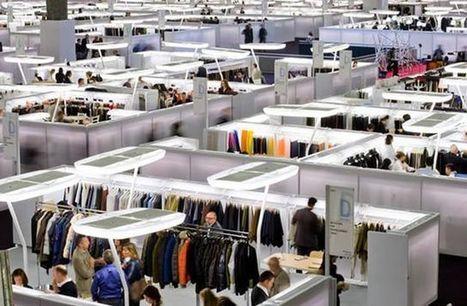 Les bureaux de style, ces gens qui «font» la tendance | We are all creative (WAAC) | Scoop.it