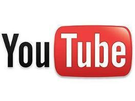 Google in talks with DTH cable providers to bring YouTube to TV screens - The Economic Times | Business Video Directory | Scoop.it