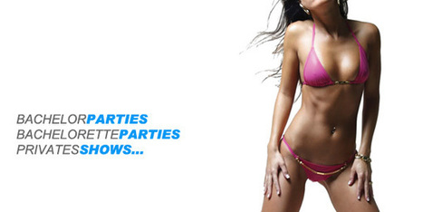 Pasco Strippers | Male & Female High-Class Exotic Deancers | Pasco Bachelor Party Entertainers | Pasco Strippers | Scoop.it