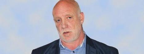Guy Estrade nouveau président de la chambre d'agriculture des Pyrénées-Atlantiques | Agriculture en Pyrénées-Atlantiques | Scoop.it