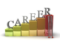 How To Generate Your Own Career Breakthrough - Forbes | The Second Mile | Scoop.it