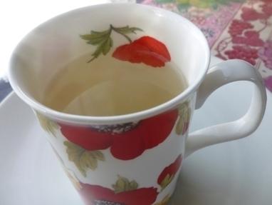 Contre le rhume et la grippe | Jardin médicinal | Scoop.it
