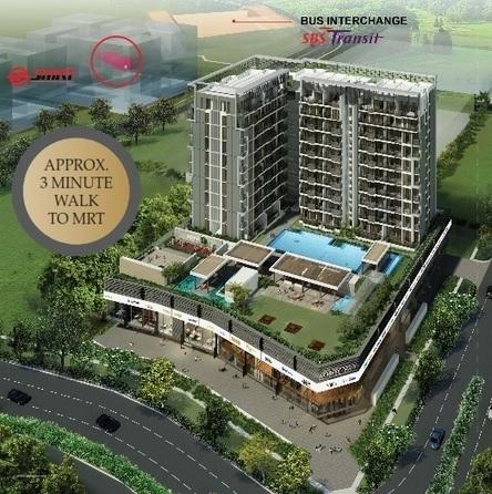 sophiamantion | new property in singapore | Scoop.it