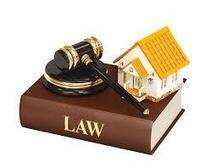 The Advantages of Hiring A Real Estate Lawyer | Business laws Philadelphia | Scoop.it