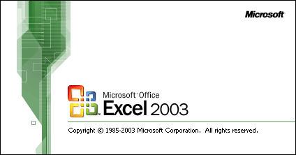 Cours de formation sur Excel gratuit | Time to Learn | Scoop.it