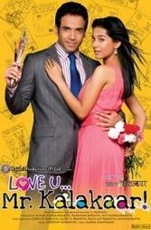 Watch Love U… Mr. Kalakaar! (2011) Online Hindi Movies   Online Watch Movies Free   Online Watch Movies Free   Scoop.it