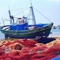 Fishing Boat HD Wallpaper | Fishing Boat Pictures | Cool Wallpapers | Top Photos and Wallpapers | Scoop.it