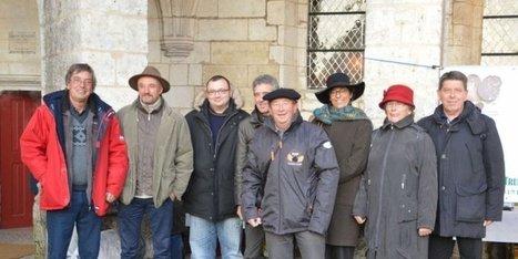 Les Italiens ont découvert les truffes du Périgord   Agriculture en Dordogne   Scoop.it