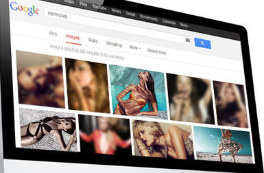 How to delete photos from Google images: Pictoguard | Brand Management | Scoop.it