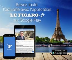 Almaviva, la nouvelle revue haut de gamme du groupe Figaro | Carnet de tendance | Scoop.it