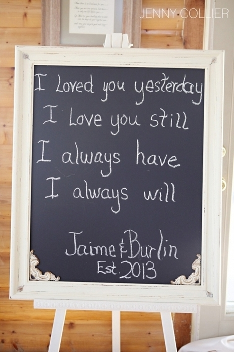 I Loved you Yesterday I love you still I always have I always will... | Pinpopular | Scoop.it