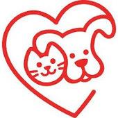 Bunny's Blog: Petco Foundation Raises More Than $100 Million for Animal Welfare | Pet News | Scoop.it