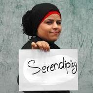 Serendipitous learning- Webinar met Jane Hart | Kennis Co-Creatie | Social media for learning | Scoop.it