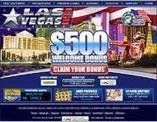 las vegas usa casino revie | las vegas usa casino review | Scoop.it