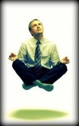 Atheist and Secular Mindfulness Meditation - Inspir3 | Personal Development & Improvement | Scoop.it