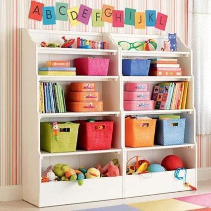 Sách vở và đồ dùng yêu thích của bé cũng cần nơi cất giữ cẩn thận và sạch sẽ,… | Lốp ô tô Duy Trang | Scoop.it