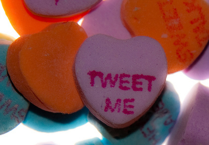 Promoted Tweets: 9 Top Places To Buy Twitter Ads | Social Media Useful Info | Scoop.it