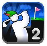Super Stickman Golf 2 v2.0.1 Full Hack iPA iPhone Apps | eagle777black | Scoop.it