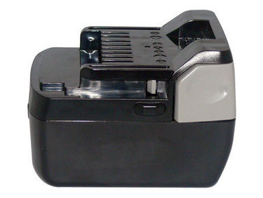 HITACHI BSL 1430 Drill Battery, Power Tool Battery for HITACHI BSL 1430 | UK Cordless Drill Battery Store | Scoop.it