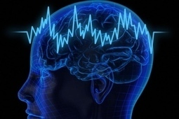 Deep Brain Stimulation Used To Treat Early Stage Parkinson's Disease | Longevity science | Scoop.it