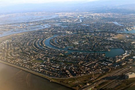 What It Will Take to Create the Next Great Silicon Valleys, Plural   Andreessen Horowitz @CaseWorthy   What is growth in organizations, cities, companies   Scoop.it