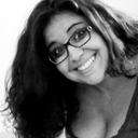 Louisa Amara | Publier autrement avec le néo web | Scoop.it
