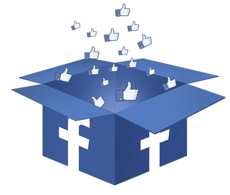 Experiencia educativa con Grupos Facebook | | Educacion, ecologia y TIC | Scoop.it