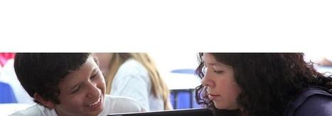 Flipped Classroom: clases invertidas para el aprendizaje del siglo XXI | OdITE | Scoop.it
