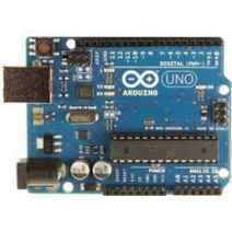 The Best Arduino Shields | Arduino&Raspberry Pi Projects | Scoop.it