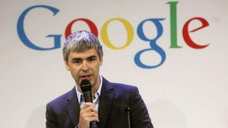 Google développe une technologie pour détecter les cancers | santé, alimentation, cosmétique, beauté, innovation | Scoop.it