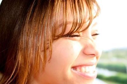 Que peut-on attendre de la psychologie positive ? | Psychologie positive | Scoop.it