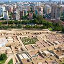 Lucentum: l'origen d'Alacant, als afores | LVDVS CHIRONIS 3.0 | Scoop.it