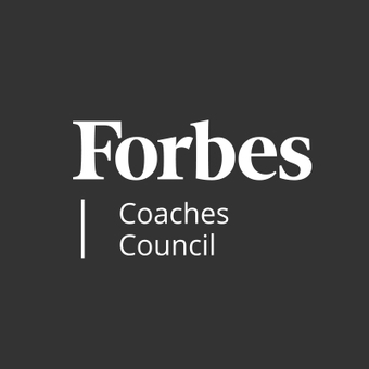 10 Ways To Get Over Your Fear Of Public Speaking - Forbes | Cocreative Management Snips | Scoop.it