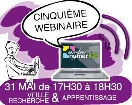 Documentation et recherches en ligne à l'Université de Lorraine | L'usage du numérique dans l'enseignement supérieur | Scoop.it