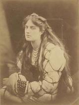 Qui a peur des femmes photographes ? 1839 à 1945 (Musée de l'Orangerie - 14 Octobre 2015 - 24 Janvier 2016) | Photographie | Scoop.it