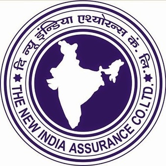 Automobile Engineering Recruitment In New India Assurance Co November 2014   Latest Govt Jobs   govts-jobs   Scoop.it