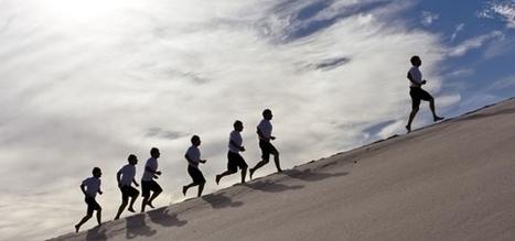 13 Habits of Extraordinary Bosses | Transformational Leadership | Scoop.it