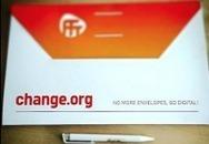 Così Change.org vende le nostre email | Pillole di informazione digitale | Scoop.it