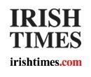 Defending medics in Bahrain - The Irish Times - Wed, Jan 11, 2012 | Human Rights and the Will to be free | Scoop.it