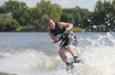 Photo Gallery: Saskatchewan wakeboarders take on Wascana Lake - MetroNews Canada | I love boating | Scoop.it