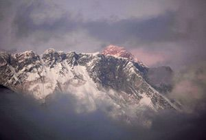 Himalayan glaciers dwindle each year - The Times of India | Climate change challenges | Scoop.it