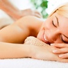 Massage therapy Vaughan